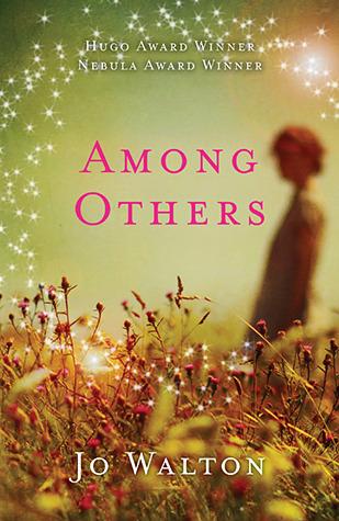 amongothers3