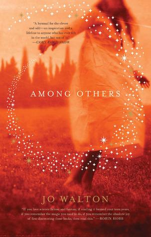 amongothers4