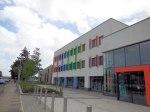 northbrookcollege