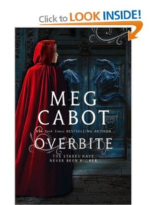 overbite3