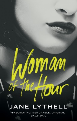 womanofthehour