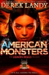 americanmonsters