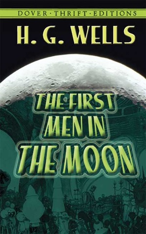 firstmeninthemoon1