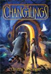thechangelings