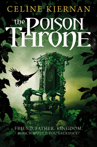 thepoisonthrone2