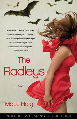 theradleys1