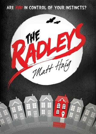 theradleys3