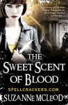 thesweetscentofbloog