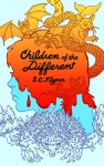 childrenofthedifferent