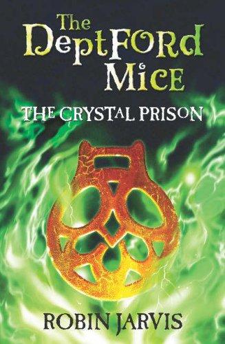 thecrystalprison1