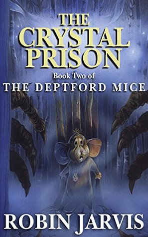 thecrystalprison2
