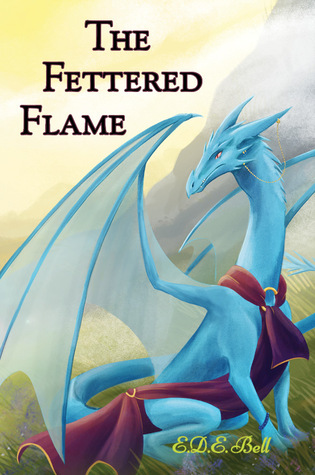thefetteredflame
