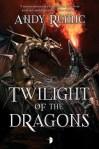 twilightofthedragons