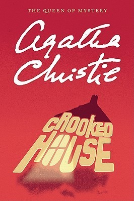 crookedhouse1