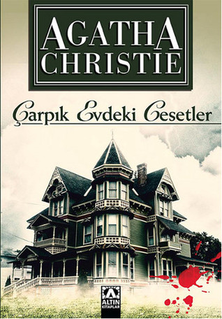 crookedhouse3
