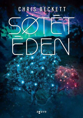darkeden5