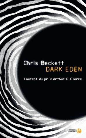 darkeden6