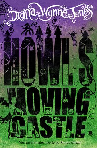howlsmovingcastle1