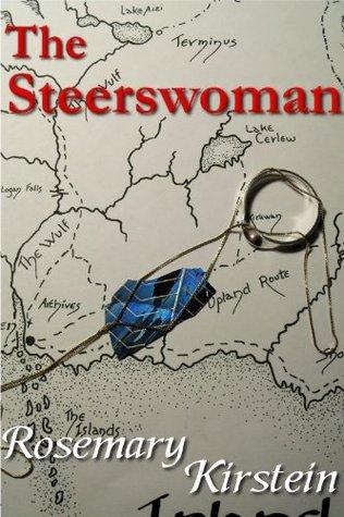 thesteerwoman