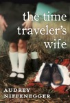 thetimetravelerswife