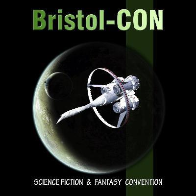 bristolcon2016