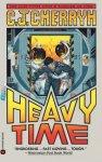 heavytime