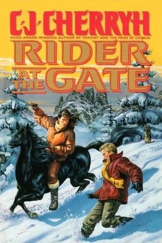 rideratthegate1