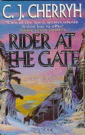 rideratthegate2