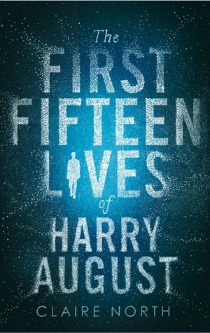 the1st15livesofharry1