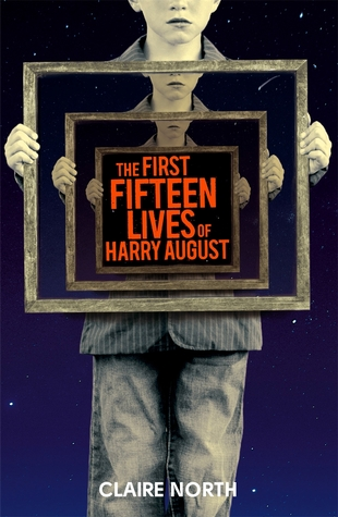 the1st15livesofharry2