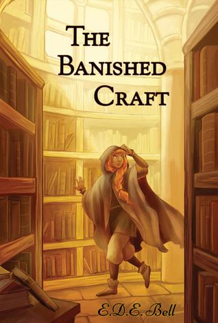 thebanishedcraft