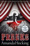 freeks1