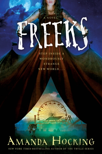 freeks-cover-2