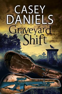 graveyardshift
