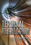 terminalregression