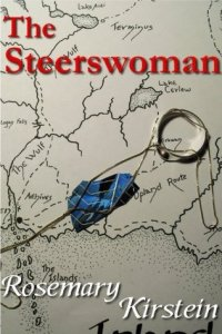 thesteerwoman