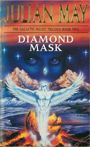 diamondmask1