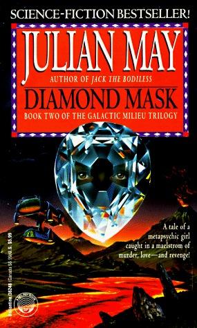 diamondmask2