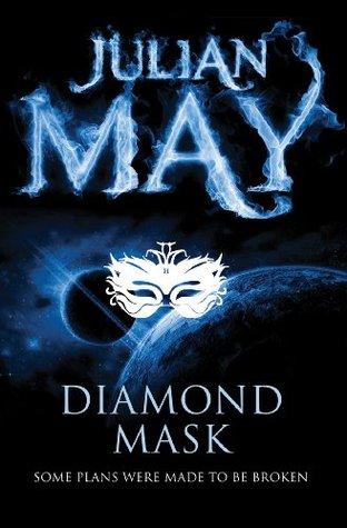 diamondmask3