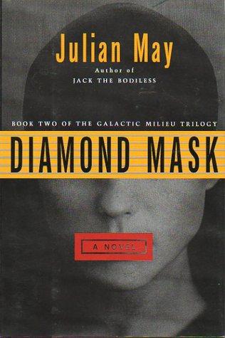 diamondmask5