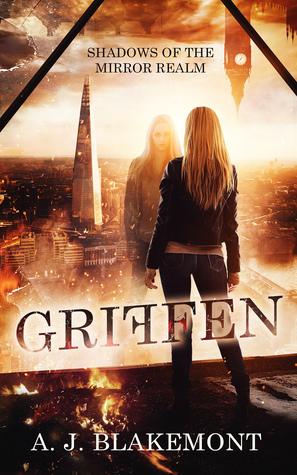 griffen