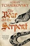 thebearandtheserpent
