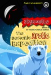 thedemonicarcticexpedition