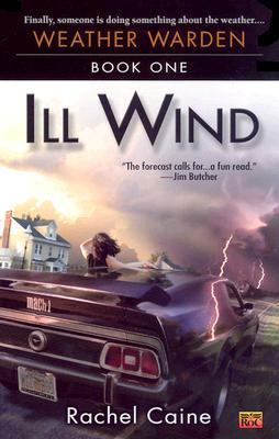willwind