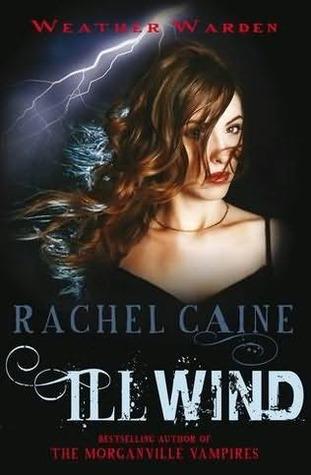 willwind1