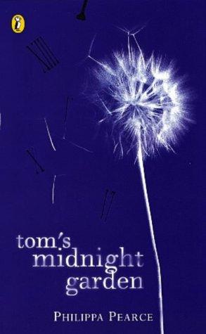 tomsmidnightgarden2