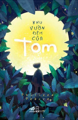 tomsmidnightgarden4