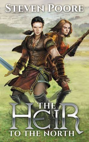 The Heir Ebook