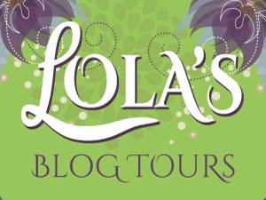 banner Lolas Blog Tours