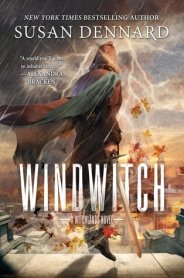 Image result for windwitch us cover
